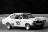 31ST TERRY WHITLOCK  MAZDA RX-2