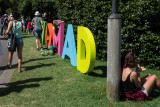 Womad NZ