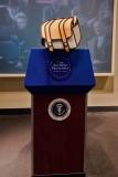 Bag for President
