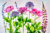 June Flowers 2