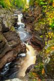 Temperance river gorge 2