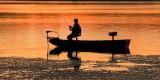 Mirror Lake Tuftonboro