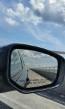 Bridge to OBX