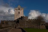 Doe Castle4.jpg