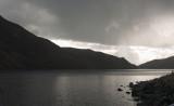 Lough Salt1.jpg