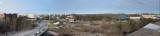 Solna_panorama1.jpg
