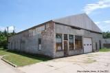 Shop of Interest in Gypsum, Kansas