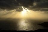 2013 West Coast of Crete (Greece)