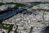 2013 Paris (France)