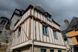 2013 Quimper and Concarneau (France)