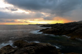 2013 ☆ Brittany ☆ Quiberon Peninsula (France)