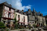 2013 ☆ Brittany ☆ Rochefort-en-Terre (France)