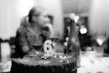 2014 Alex's Sixth Birthday B&W (Poland)