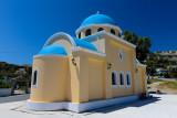 2014 Kefalos (Greece)