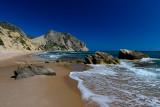 2014 Kavo Paradiso Beach (Greece)