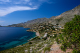 2014 Kalymnos Seascapes (Greece)