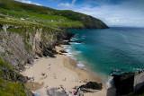 2014 Dingle Peninsula (Ireland)