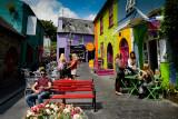 2014 Kinsale (Ireland)