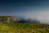 2014 Mizen Peninsula (Ireland)