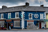 2014 Adare (Ireland)
