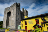 2014 Bunratty Castle (Ireland)