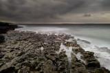 2014 The Burren (Ireland)