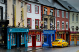 2014 Kilkenny (Ireland)