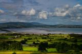 2014 Dungarvan to Ardmore (Ireland)