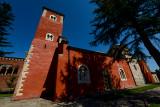 2015 Žiča Monastery (Serbia)