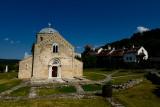 2015 Gradac Monastery (Serbia)