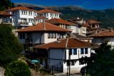 2015 Ohrid (Macedonia)