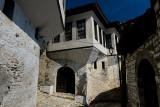 2015 Berat (Albania)