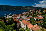 2015 Herceg Novi (Montenegro)