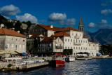 2015 Perast (Montenegro)