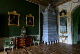 2016 Rundale Palace (Latvia)