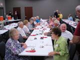 At Alumni Dinner_a June 14