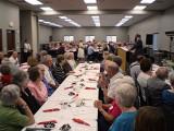 At Alumni Dinner_b June 14