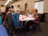 At Alumni Dinner_c June 14