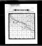 1899_plat_book_of_boone_county_nebraska