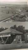 Views of Albion & Historic Nebraska Photos