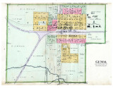 1899_plat_book_of_nance_county_nebraska