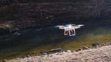 131130130701m_wheat_ridge_drone.mov.Still001.jpg