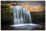 Nice cascades in Platte Clove