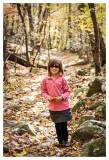 Bull Hill - Breakneck - Mt Beacon Hike October '14