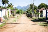 Rural Trinidad