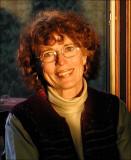 Alice in 2002
