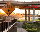 The Redbud Trail