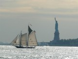 102 101 Statue of Liberty 5.jpg