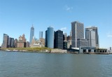 103 102 NYC skyline 3 2013 2.jpg