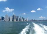 104 102 NYC skyline 5.jpg